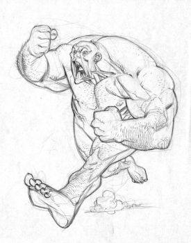 sketch dork by RyanOttley