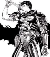 guts by The-Switcher