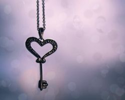 Love Story : Always With Me by megpetersonphotos