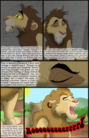 Uru's Reign: Chapter4: Page5 by albinoraven666fanart