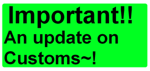 Update by PandaAdopts