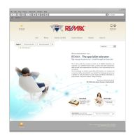 Remax by rusadrianewald