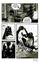 Captive Ruin - pg 2 by Chaos--Child