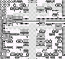 Goldenrod City (Pokemon Red and Blue) by Creepypasta81691
