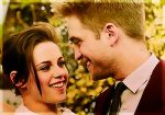 [تصویر:  robsten_by_myheavenlypleasure-d4a5uit.jpg]