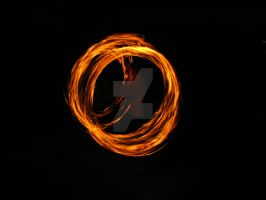 Fire dance 6327 by Maxine190889