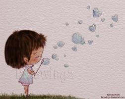 Bubble_love by lacewingz