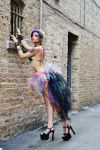 Pride 2012 by UndercoverEnvy
