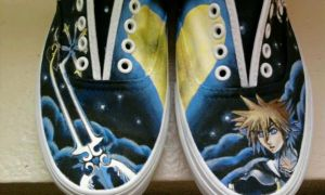 KH2 shoes 1 by cheshirepinky