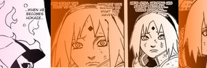 narusaku 649 by Bleach-Fairy