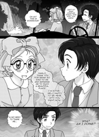 Chocolate with pepper-Chapter 4 -22 by chikorita85