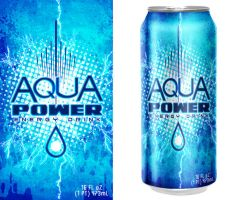 Aquapower v.2 by eyenod