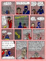 TF2 Fancomic p33 by kytri