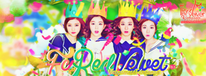 [EDITED] RV by MinBoyVSoneshowroom