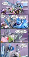 Insecticomic 414 by WaywardInsecticon