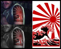 Next Tattoo by icoman