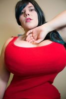 Of cinching and augmentations by underbust