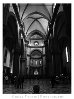 Cathedral II by InsanaFobia