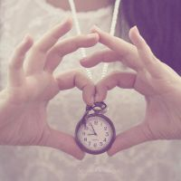 time.for.love by Blueberryblack