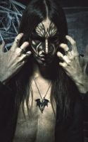 Moth_2012_16 by Angel-Thanatos