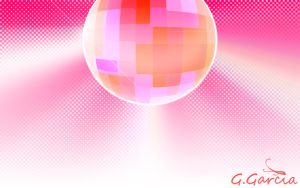 disco by GelaGarcia