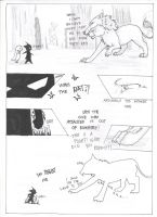 COTG R1 :: pg 10 by crystalleung7