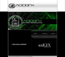 acidGFXversion1 by AC-1D