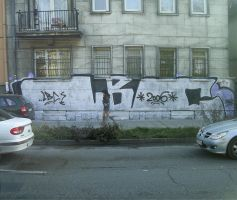 lbcrew by to4a