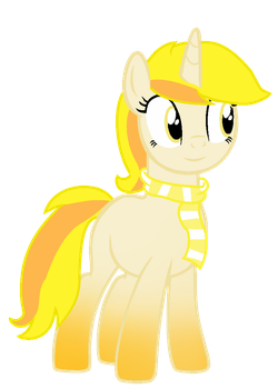 = Vixey - Comission = by MLPFangirl109