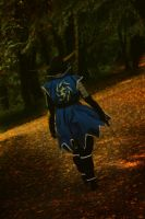 Date Masamune by Harker-Cosplay