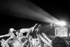 Woodstock 2011 05 by mr-kreciu