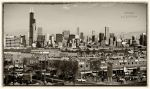 Chicago 2014 Postcard? by Seph-the-Zeth