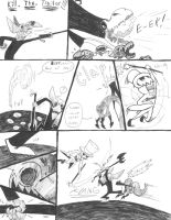 Deviants Of Art - Ch 4 Pg 7 by EB-the-GAMER