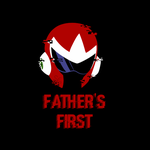 Father's First by Sigma-the-Enigma
