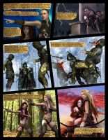 The Androssian Prophecy page 8 final by Bad-Dragon