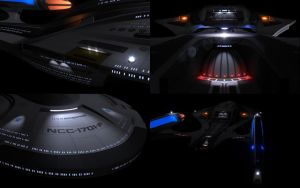 Star Trek Odyssey Lights01 by vnm51