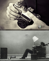 Photo to Photo by Klaus83