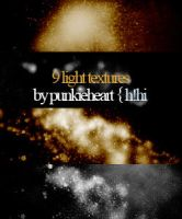 Second texture set by punkieheart