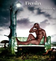 Frenlin from Grendul City by BohemianHarlot