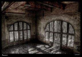 Panoramic by Murderdoll17