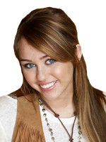 Miley by mituesposito