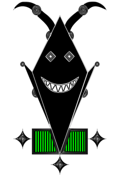 Gorkin Pirate Armada Symbol Improved by MetteusAtoll