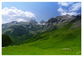 col du somport 08 by raskal27600