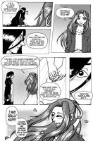 TPTR - BLACK CH 01 PG 16 by lady-storykeeper