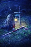 The Mourning After by neverdying