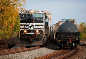 NS 35J passin the 16E by wolvesone