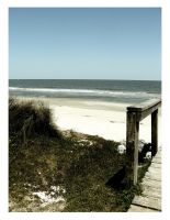 Jekyll Island 2 by sees2moons