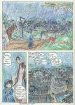 TSP: page 45 by Mareliini