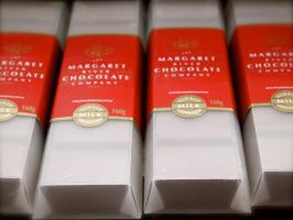 Margaret River Chocolates by jacobjellyroll