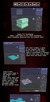 [TR] 3D Max: Modelling functions by CobbaltCO